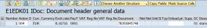 Idoc editable fields in WLF_IDOC