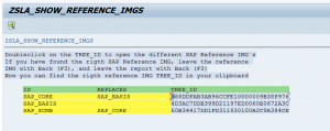 ZSLA_SHOW_REFERENCE_IMGS