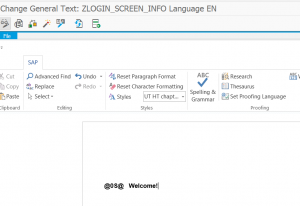 ZLOGIN_SCREEN_INFO text