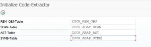 RS_ABAP_INIT_ANALYSIS