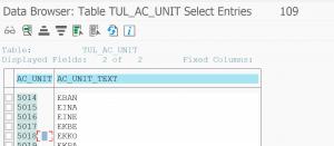 TUL_AC_UNIT